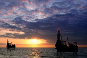 Artificial Lift Performance N Sea Production Gain