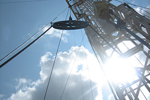 Artificial Lift Performance Specialised Traing