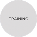 Artificial Lift Performance Training