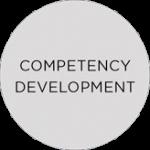 Artificial Lift Performance Competency Development