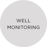 Artificial Lift Performance Well Monitoring