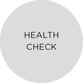 Artificial Lift Performance Health check