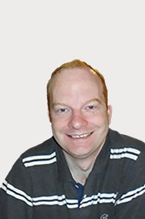 Brendan Dowds ALPerform