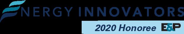 E&P's 2020 Energy Innovators