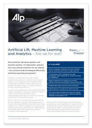 alp_article_ESP_optimization